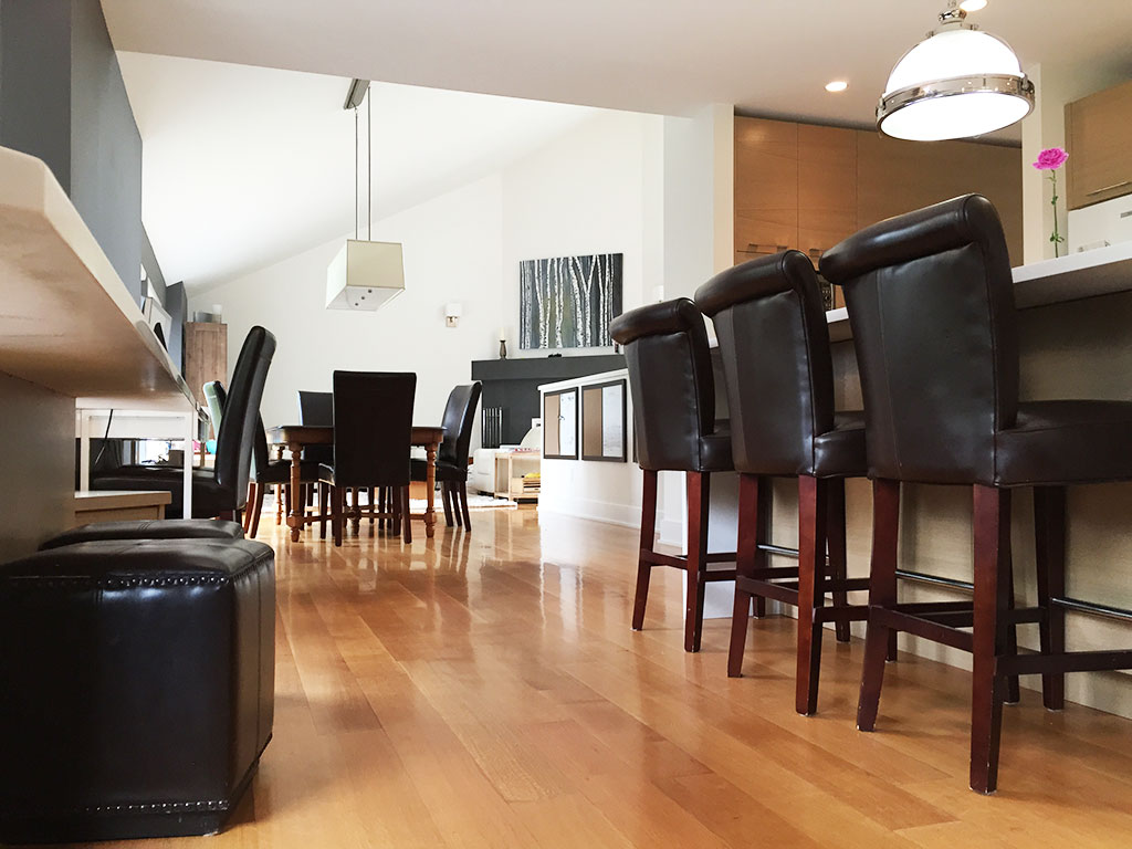 West Vancouver-dining-room